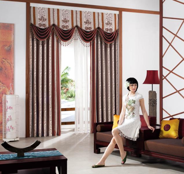 欧式古典风格男孩房间设计欣赏