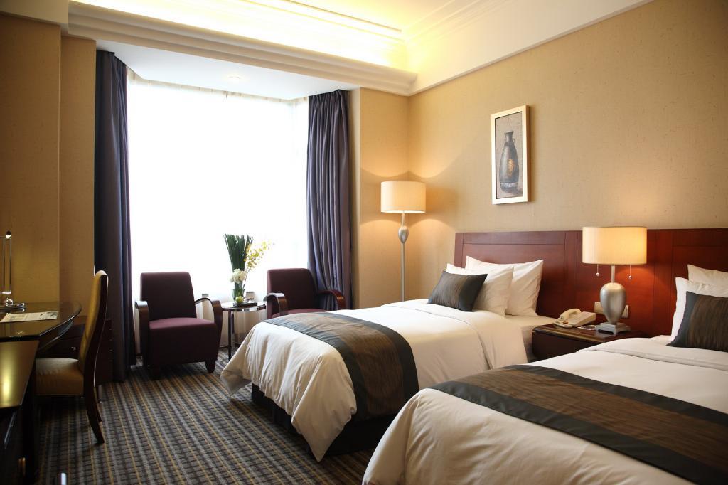 窗帘平幔设计_完美酒店窗帘定制安装说明|行业新闻|上海文宗缘商贸有限公司