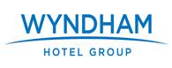 温德姆国际酒店集团